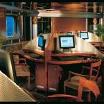 Regent Seven Seas 2015 Shore Excursions