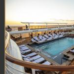 Avoid These Mistakes When Booking A Cruise