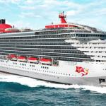 Can Branson Make Virgin Voyages A Success?