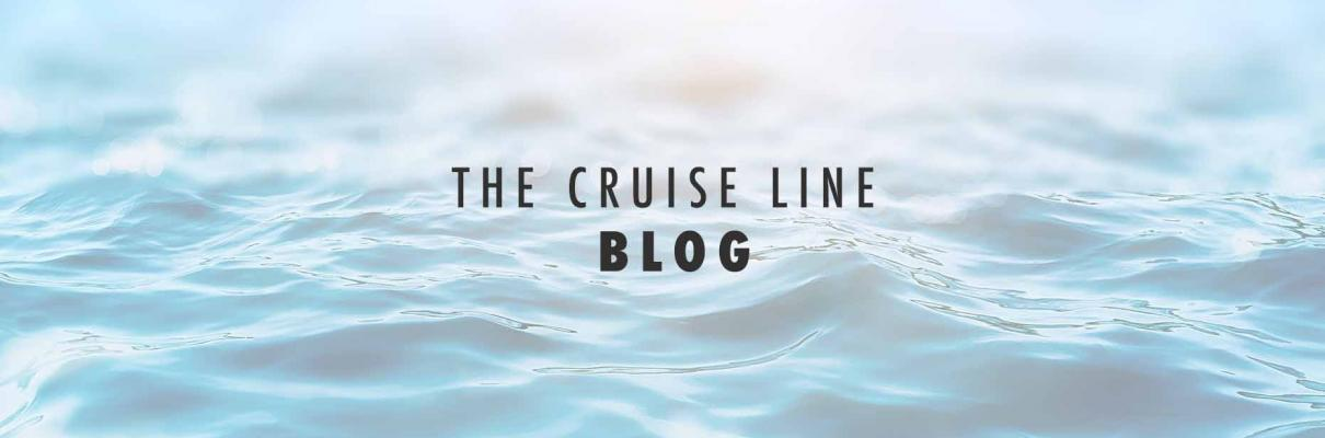 (Cruise) Love Is A Many-Splendored Thing