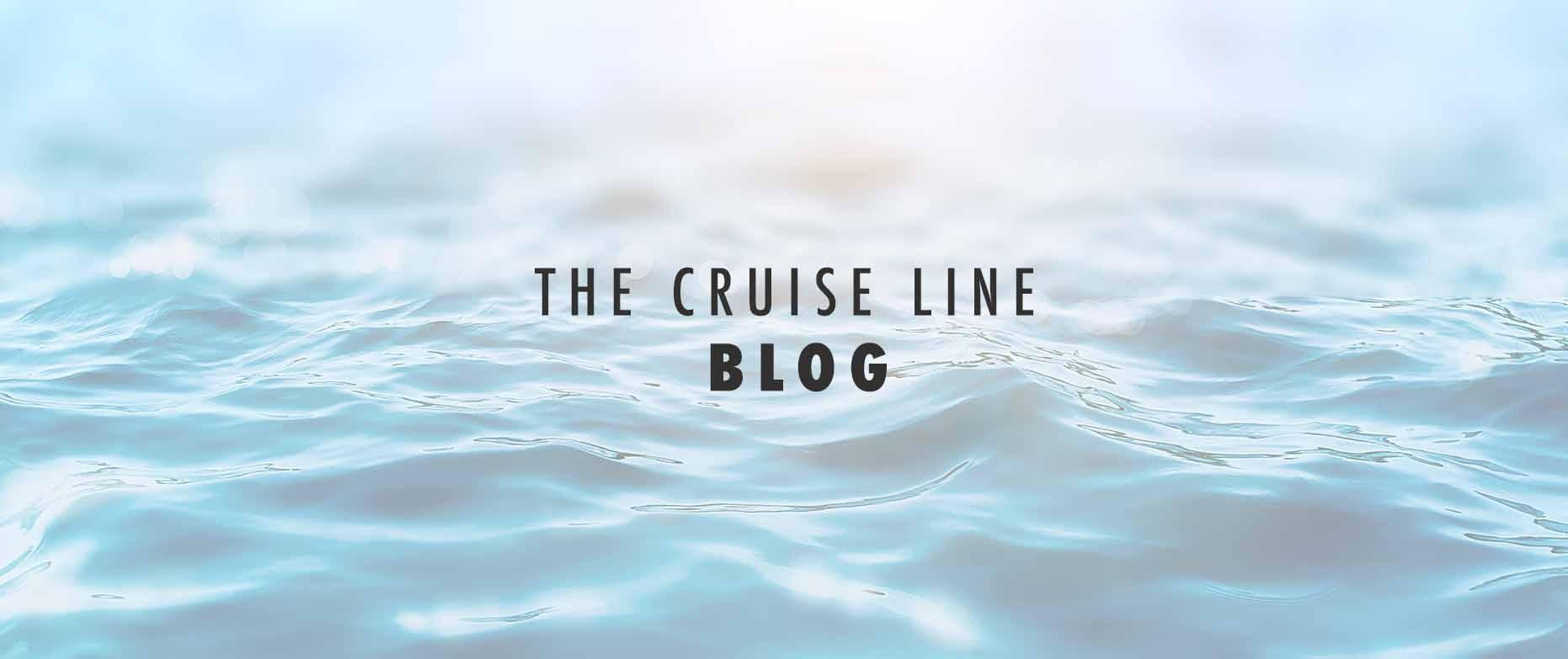 Oceania Cruises Tropics & Exotics Pre-registration