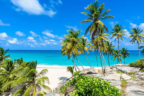 Barbados Bliss Seven Seas Navigator 2022-02-15