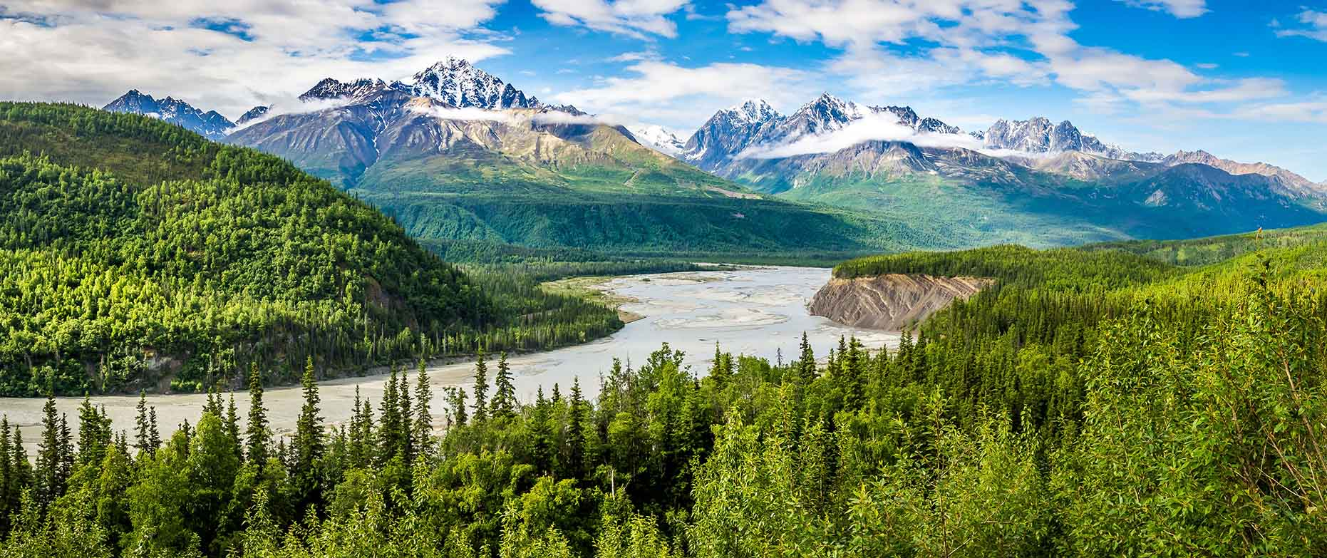 New Alaska and Iceland cruises for Silversea