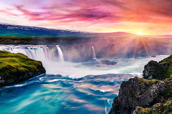 Iceland Intensive Silver Shadow 2021-08-19