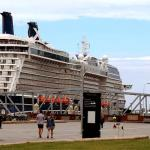 Celebrity Silhouette – Comeback Cruise Review